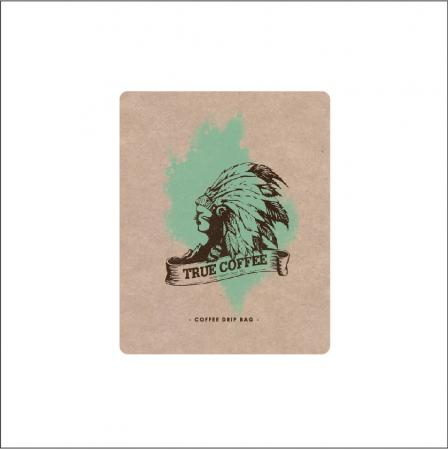 [濾掛式咖啡] 哥斯大黎加 白密處理