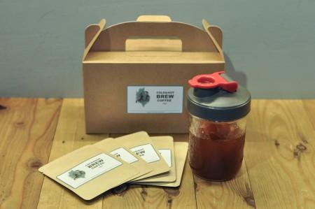義式中深焙8包濾泡包+梅森罐含蓋組9折價