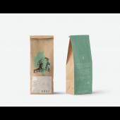 TRUE COFFEE 義式中深焙咖啡豆-True blend