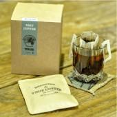 [濾掛式咖啡]瓜地馬拉 基切省 睡美人莊園 水洗 Guatemala El Quiché Finca La Perla-Drip
