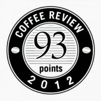 [批發包5磅]美國國際評鑑93分義式豆-門市用豆