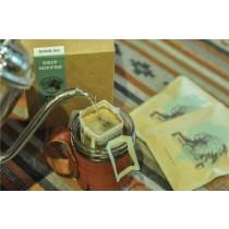 [濾掛式咖啡] 肯亞 圓豆 新切爾西處理廠