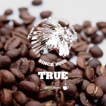 [批發包5磅]TC-3義式配方豆