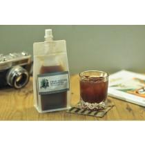 [低溫宅配]冰鎮咖啡包-免運