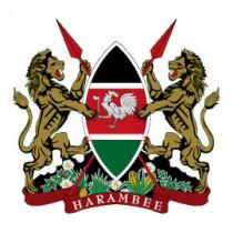 一公斤量販包 | 肯亞 AB Plus 達羅尼處理場 水洗