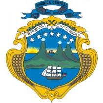 一公斤量販包 | 哥斯大黎加 聖米格爾莊園 薇拉薩奇 黃蜜