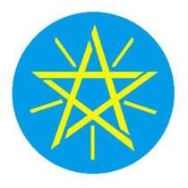 一公斤量販包 | 衣索比亞 日曬 古吉 柯爾洽 莎奇洽 G1