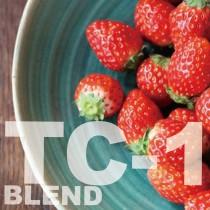 [批發包7.5磅]TC-1義式配方豆