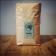 [一公斤量販包] TRUE COFFEE NO.8中烘焙咖啡豆