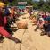 衣索比亞 水洗耶加雪菲G1 水鑽石 沃卡處理場